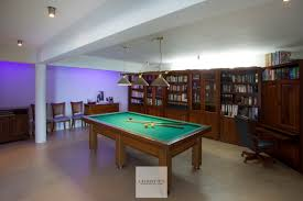 seru boca estate 20 villa in santa barbara plantation