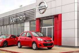 nissan canada recall check search results page vernon nissan