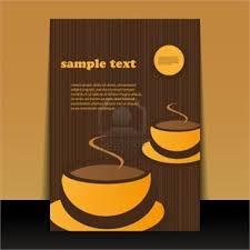 brochure design inspiration samples templates free inspiration