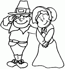 grade thanksgiving coloring pages windows coloring