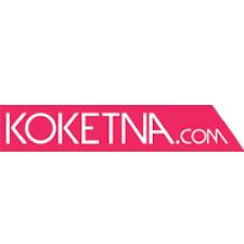 koketna bg koketna reviews brand information кокетна еоод район