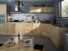 charming model element de cuisine photos 2 cuisine prisca leroy