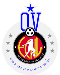 ohio valley conference ecnl