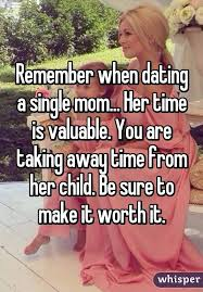 Single Parent Meme - inspirational 29 single parent meme wallpaper site wallpaper site