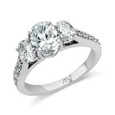 engagement rings chicago diamonds direct designs engagement ring s1226
