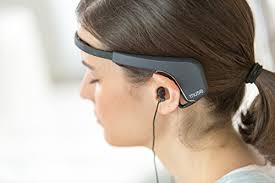 muse headband muse the brain sensing headband neuroscience news