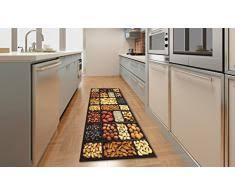 tappeti x cucina tappeto da cucina 盪 acquista tappeti da cucina su livingo