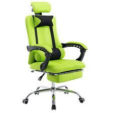 sedie da scrivania per bambini sedie da scrivania per bambini free piede u moderno e funky con