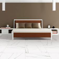 top 10 bedroom tiles sleep in beauty walls and floors metliculoso marble effect tiles