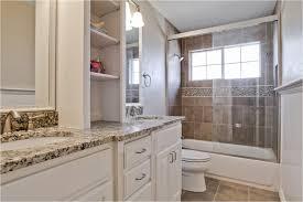37 inch bathroom vanity new bathroom appealing vanity lowes for