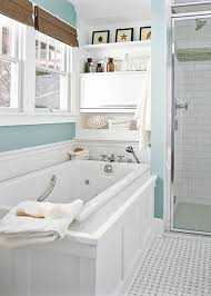 Beach Cottage Bathroom Ideas by Modern Beach House Bathroom Decor All About House Design Beach