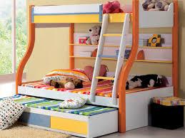 kinderzimmer hochbett ideen etagenbett paidi etagenbett mit schrank start ferienwohnung