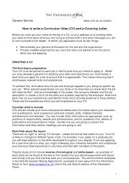 Resume Interest Examples by Phenomenal Resume Interests Examples 7 Writing Hobbies And