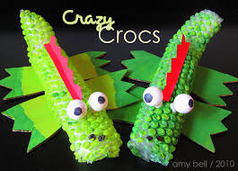 fun kid crafts ye craft ideas