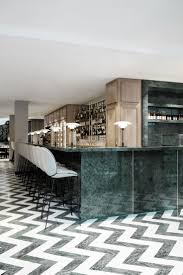 lexus tiles bangalore 81 best bars u0026 restaurants images on pinterest restaurant design