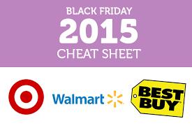 best black friday walmart deals 2016 gta iv black friday 2015 cheat sheet u0026 best deals list blackfriday fm