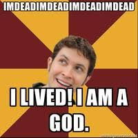 Tobuscus Memes - tobuscus image gallery sorted by views know your meme