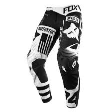fox pants motocross fox racing 2016 flexair union pants black available at motocross giant