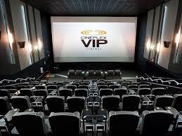 cineplex queensway new humpday date at cineplex vip dinner movie for two 69 yeg date