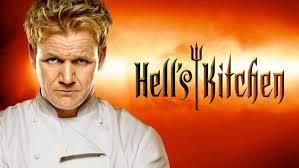 hell s kitchen
