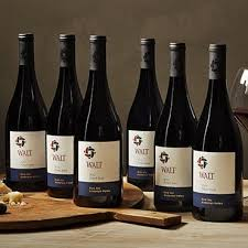 35 best pinot noir images on pinot noir blue and
