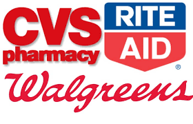 cvs black friday deals reminder starts today 36 freebies u0026 money makers at cvs rite