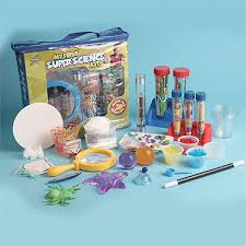 science u0026 nature buy online at fat brain toys