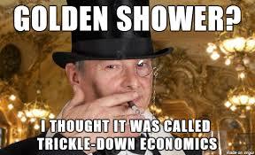 Rich Guy Meme - monocules obnoxious rich guy meme on imgur