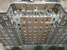 contemporary garden design club london courtyard idolza