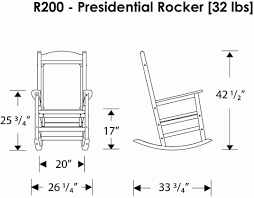 Jefferson Rocking Chair Amazon Com Polywood R200fbltw Presidential Woven Rocker Black