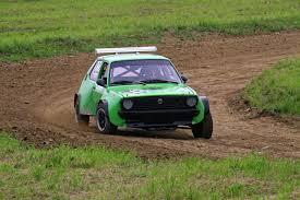 volkswagen race car free images sport vw volkswagen vehicle mud cross golf