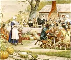 162 best plymouth mass images on plymouth colony