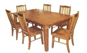 Dining Table And Six Chairs Dining Table And 6 Chairs Choosing Dining Table U2013 Abetterbead