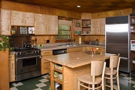 kitchens archives nr hiller design inc