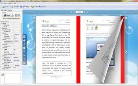 flippagemaker free catalog maker generate flash flip