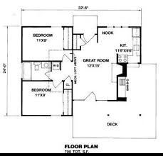 Cabin Designs Plans 249 Best Small Homes U0026 Prefabs Images On Pinterest Small House