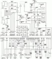 home theater speaker wiring diagram intended for aspiration speakers
