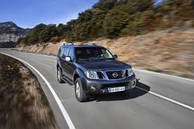 lifted nissan pathfinder 2011 nissan pathfinder review top speed