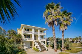 fripp island real estate mls listings property u0026 homes for sale