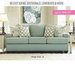 cheap livingroom furniture furniture homestore home furniture decor