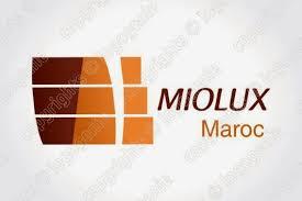 bureau recrutement miolux maroc bureau de recrutement 2015