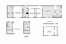 home floor plans knoxville tn 50 luxury mascot homes floor plans house building concept house