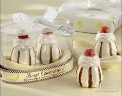 wedding favors wholesale wholesale wedding favors gifts favors baby shower gift