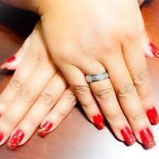 redondo nails u0026 spa 10 photos u0026 26 reviews nail salons 310