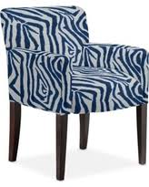 Printed Dining Chairs Zebra Print Dining Chairs Cyber Monday Deals