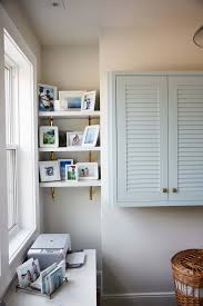 sarah richardson s off the grid family home laundry rooms hgtv sarah richardson s off the grid family home