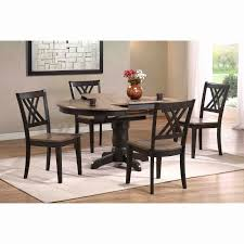4 person table set 4 person dining table elegant iconic furniture 5 piece oval dining