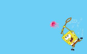 spongebob squarepants wallpaper 49597 1920x1200 px hdwallsource com
