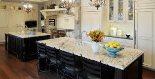 superior kitchen island table craigslist tags island kitchen