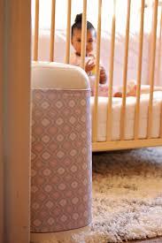nursery design trends in 2017 decor pregnancy u0026 baby